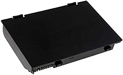 Akku f r Fujitsu-Siemens LifeBook E8420 und Celsius H25 Standardakku  14 4V  Li-Ion