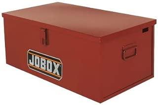 Best welder job box Reviews