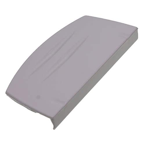 BEKO 4244570100 - Maniglia per congelatore Lamona Howdens