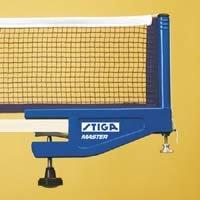 Why Choose STIGA Master Net Set