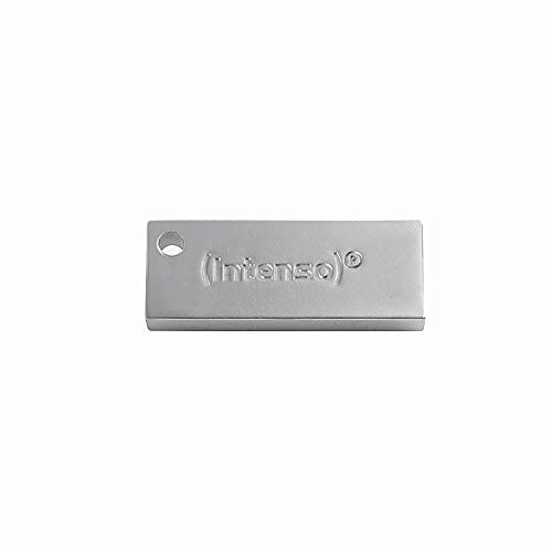 Intenso USB-Stick Premium Line 128 GB USB 3.0