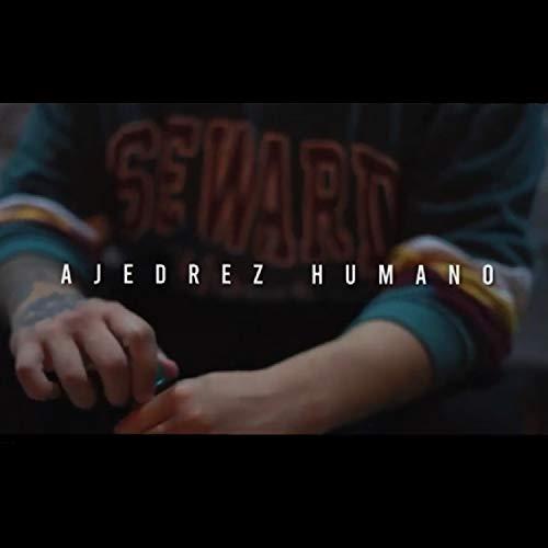Ajedrez Humano [Explicit]