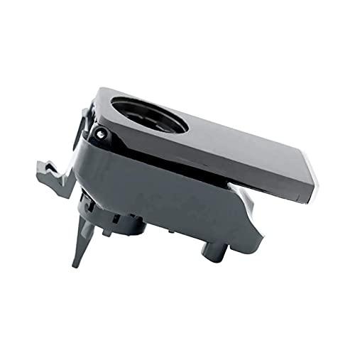 MINGRUI FangH Caja de Compartimiento de guantos Caja de Tapa Interruptor de Agarre de Llave Ajuste de reemplazo para Mercedes Benz W204 W212 C200 (Color : 2)