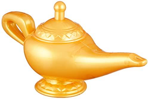 Boland-79931 Accesorios, color oro (Ciao...
