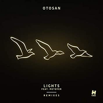 Lights (Remixes)