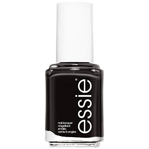 Essie - Vernis à Ongles - Teinte : Licorice (88) - 13.5 ml
