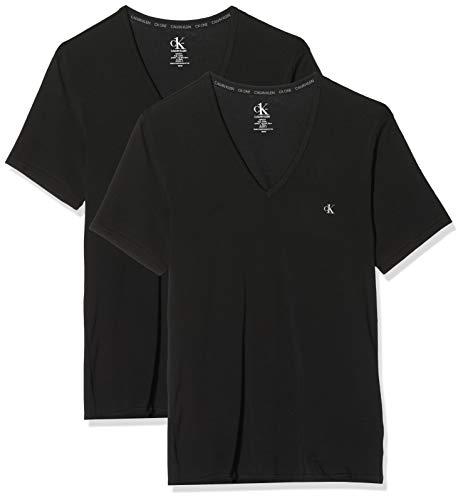Calvin Klein Pyjama Top voor heren