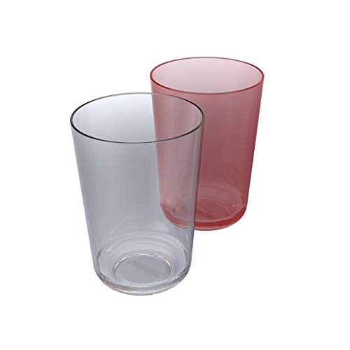 Primus Becher Drinking Glass 250ml - Trinkbecher