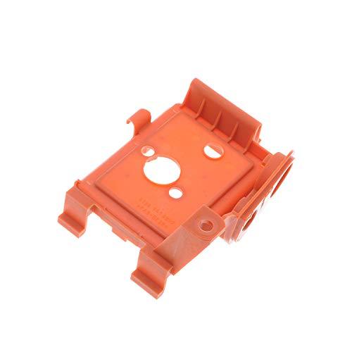 Jardiaffaires Boitier Support de Filtre à air pour débroussailleuse et tarière Stihl