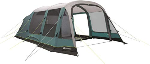 Outwell Parkdale 6PA Air Tent