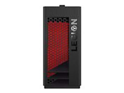 Lenovo Legion T530-28APR Ryzen 5 3600 16GB 1TB 512GB SSD GTX 1660 Super DOS