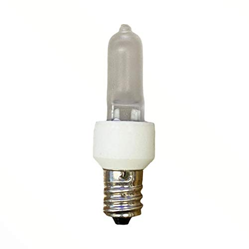 Replacement for Kichler 5905fst Light Bulb by Technical Precision