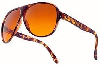 hangover movie sunglasses