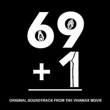 69+1 (Original Motion Picture Soundtrack)