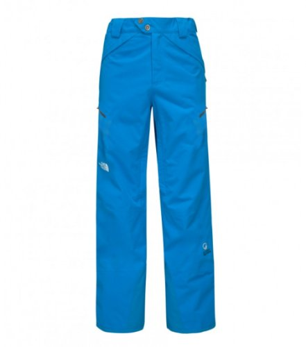 THE NORTH FACE Herren Snowboard Hose NFZ Pants