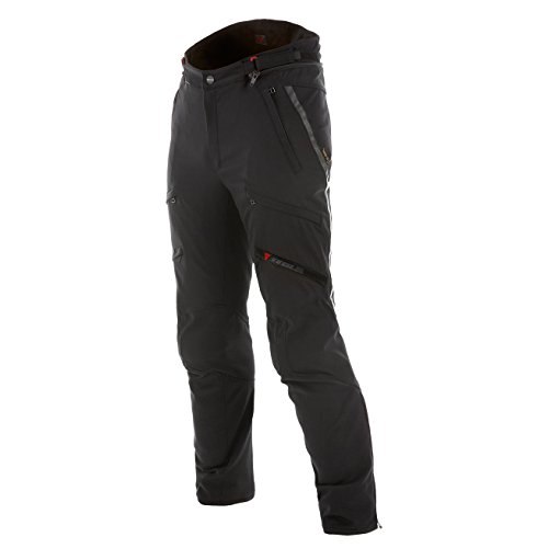 Dainese -   Sherman Pro D-Dry