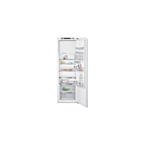Siemens Kühlschrank KI82LAD30, Einbaugeräte, Nische 178cm, EEK: A++