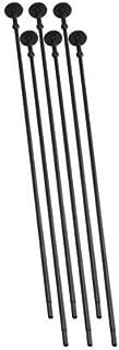 Liberty Safe Rifle Rod Starter Kit (Add-Ons (6 Pack)) 16