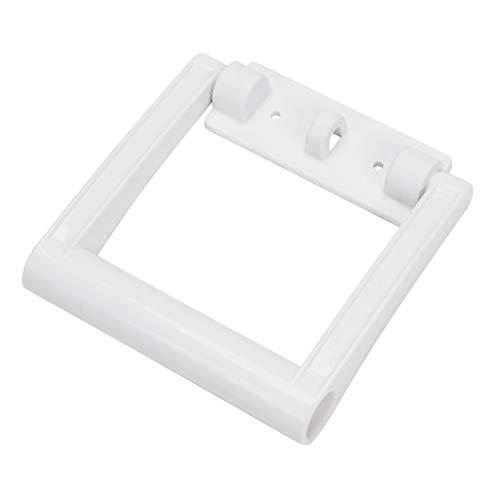 Igloo 21023 25-72-Quart Cooler Handle (White, 1 Handle)