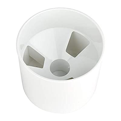 MAGT Copa Golf plástica