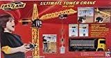 Fast Lane Ultimate Tower Crane by Fast Lane