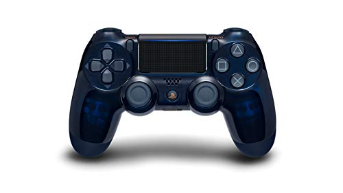 DualShock 4 Wireless Controller for PlayStation 4 - 500 Million Limited Edition [Discontinued]