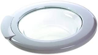 Amazon.es: puerta lavadora samsung