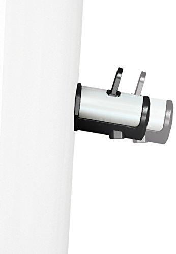Bosch MES25A0 - 4