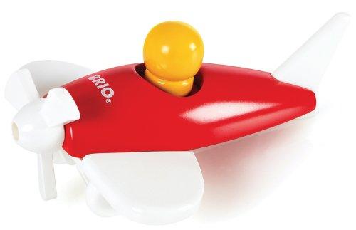 Brio à partir de 30205000 – Avions dans Le VKK, véhicules, Assortis