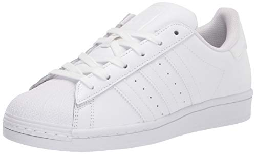 Stan Smith White Sports Shoes Leather M20324