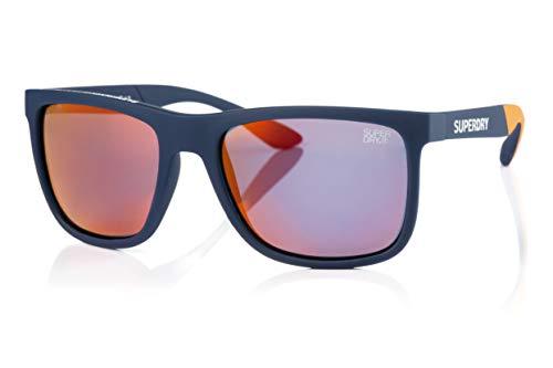 Superdry RunnerX 105P Polarised Sonnenbrille