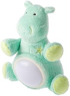 Baby Sungl UV400 Green