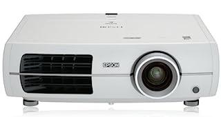Epson EH-TW3200 - Proyector Digital Full HD, 1800 Lúmenes del ANSI (B0046HAL6Q) | Amazon price tracker / tracking, Amazon price history charts, Amazon price watches, Amazon price drop alerts