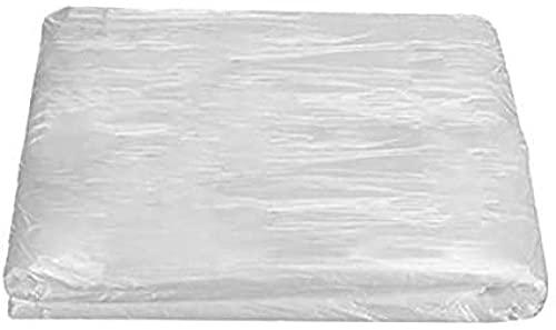 100 unids Cubierta de sofá desechable Cubiertas de lecho de Cama Cosméticos Mesas de Masaje Cama para Salones de Belleza Tatuaje de masajes (90 * 180 cm) Evolutions