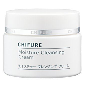 Chifre Moisture Cleansing Cream - 300g