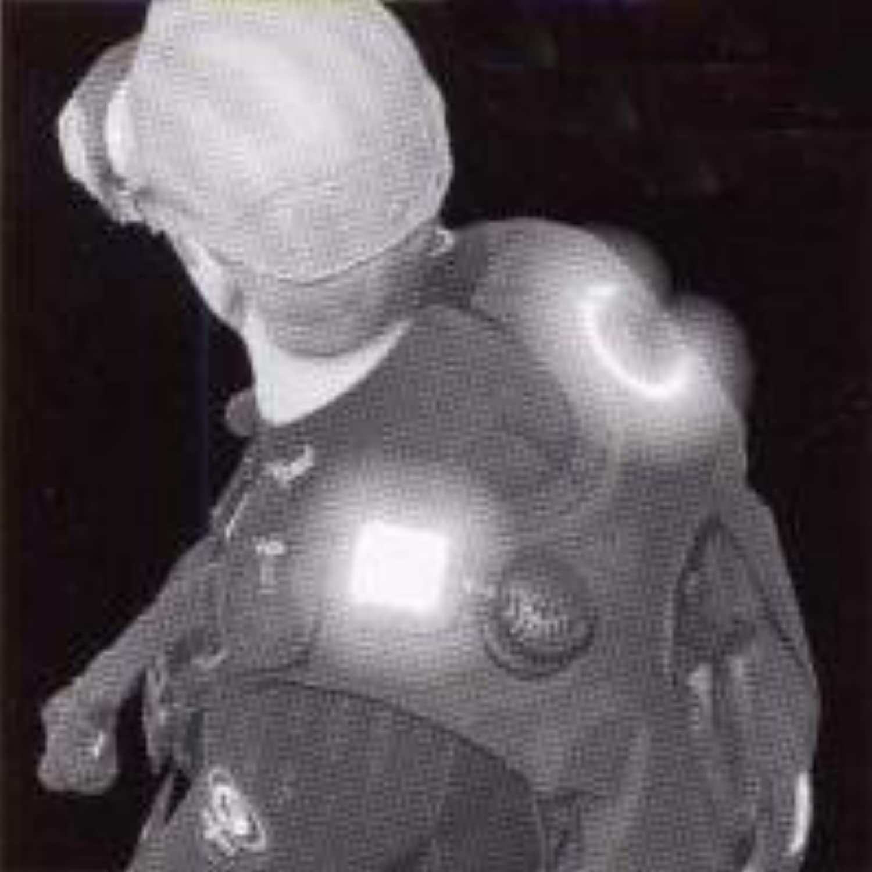 Aqua Lung 重器材オプションパーツ BCリフレクター 427047 (809050390000)
