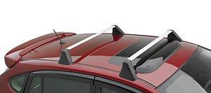 Subaru Fixed Crossbar Set Impreza E361SFJ000