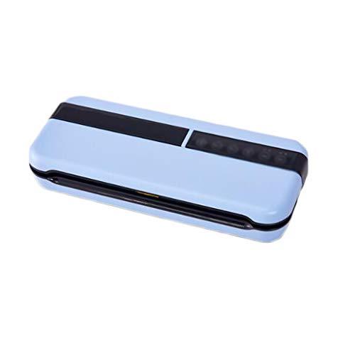 CMZ Envasadoras al vacío Bolsas de Alimentos Envasadoras al vacío plástico no destructivos sellador doméstica pequeña Seca y húmeda Snack-Máquina de Embalaje Máquina de Embalaje sellador
