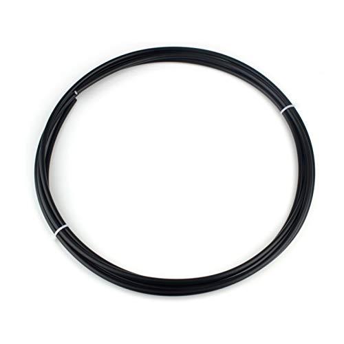 QWXZ Cable de Freno de Bicicleta 3M Montaña Bicicleta Hidráulico Disco Aceite...