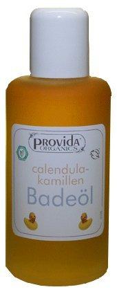 Calendula-Kamillen-Kinderbad 100 ml