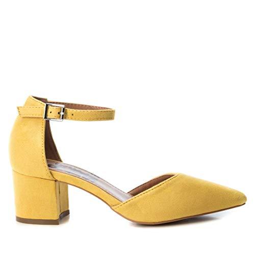 REFRESH Zapato REF069838 para Mujer