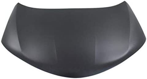 Partomotive For 13-16 RAV4 2.5L Our shop most popular Front Primed Product Panel Assembly Hood