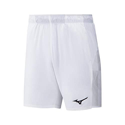 Mizuno Flex Shorts - AW18 - XL