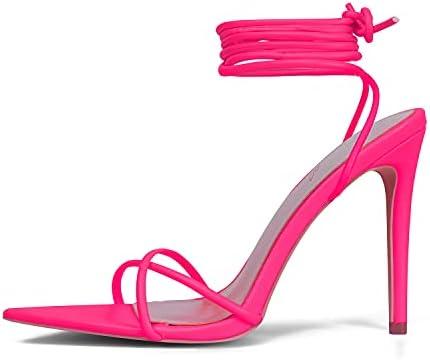11cm heel _image0