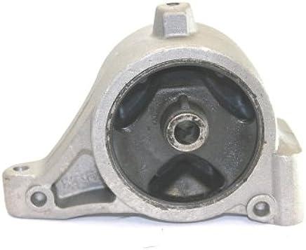 DEA A4523 Rear Engine Mount