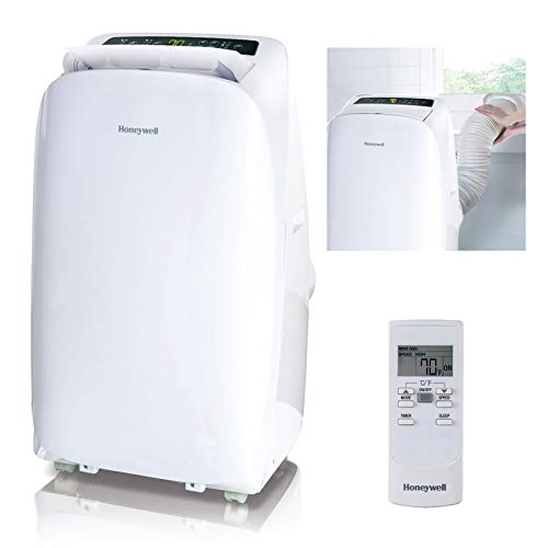 Honeywell HL10CESWW Contempo Series, 10, 000 BTU,...