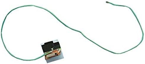 Laptop Antenna Cable for Lenovo ThinkPad 10 (Type 20C1, 20C3) X1 00HW293