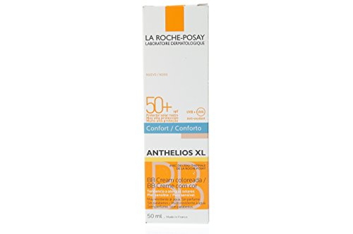 La Roche Posay Anthelios XL BB Cream SPF50-50 gr