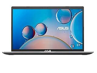 "ASUS Laptop F515JA#B097PZYDJJ, Notebook con Monitor 15,6"" HD Anti-Glare, Intel Core i3-1005G1, RAM 8GB DDR4, 256GB SSD PCIE, Windows 10 Home S, Argento (B097PZYDJJ)   Amazon price tracker / tracking, Amazon price history charts, Amazon price watches, Amazon price drop alerts"