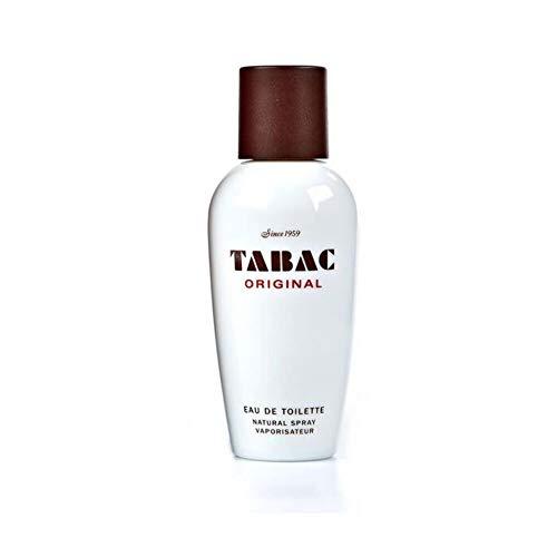 TABAC Original Eau de Toilette Vaporisateur 100ml